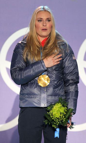 Whistler+Medal+Ceremony+Day+6+K4VezNdUww2l