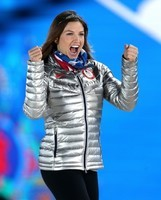 Julia-Mancuso_-Alpine-Skiing-Womens-Super-Combined-Medal-Ceremony--19-720x896