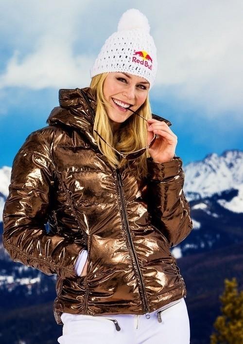 e3deb305e6f4b674f75868c59837c1e6--lindsey-vonn-skiing