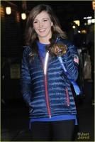 kaitlyn-farrington-devin-logan-jamie-anderson-nyc-appearances-09