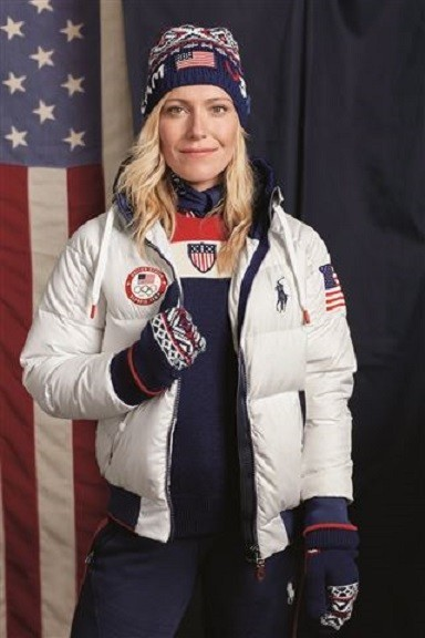 team-usa-closing-ceremony-uniform-today-171031-inline4_37823f5bc198074cc8d715fbdcf293e1-fit-320w