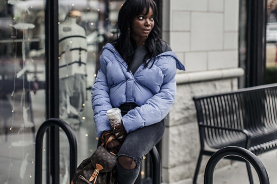 How-To-Style-the-Puffer-Coat-Affordable-Stylish-Puffer-Coats-Winter-Fashion-MILLENNIELLE-Lifestyle-F