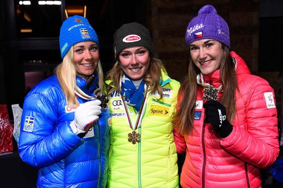 2015+FIS+Alpine+World+Ski+Championships+Day+1ecpwShVR8sx