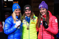 2015+FIS+Alpine+World+Ski+Championships+Day+1ecpwShVR8sx