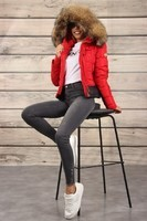 red-fitted-down-jacket-with-hood-with-real-fur-trim(14)8