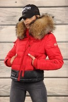 red-fitted-down-jacket-with-hood-with-real-fur-trim(14)