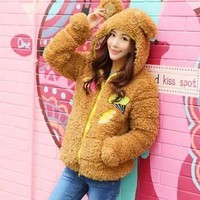 womens-plush-coat-cosplay-bear-hoodie-for-women-77034