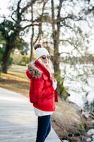 5_Red_Puffer_Coat