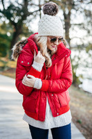 13_Red_Puffer_Coat