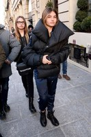 thylane-blondeau-wears-a-navy-blue-jumpsuit-with-a-black-quilted-jacket-as-she-leaves-the-royal-monc