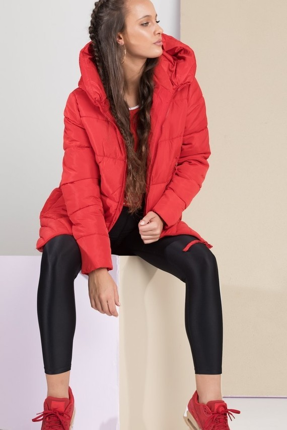 ToastSociety_redpufferjacket_Cosmo3