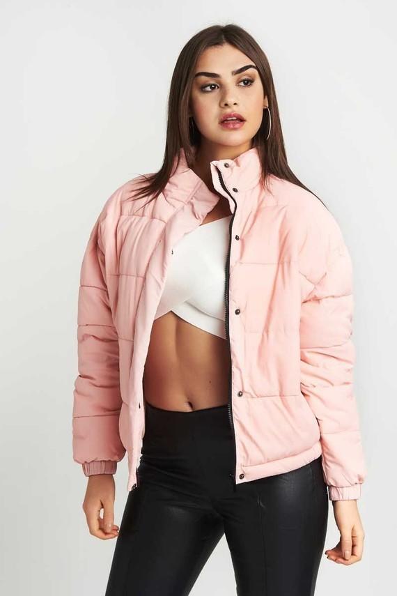 haus-of-galore-puffa-jacket-bomber-16033-pink-0017