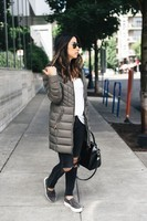 Best-puffer-coats-for-petites-1440x2157