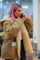 kim-kardashian-pink-2