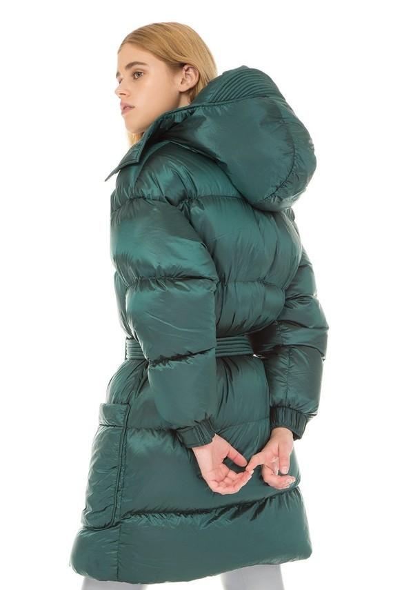 ienki-long-belted-green-down_1800x1800