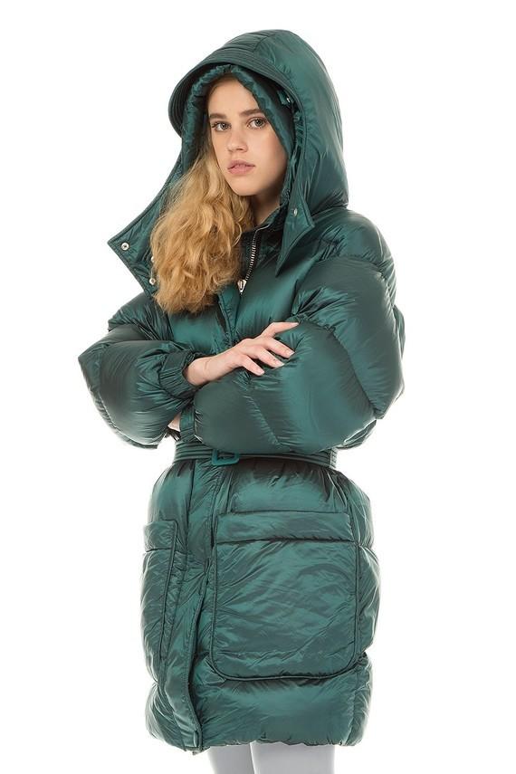 ienki-kiler-pine-jacket_1800x1800