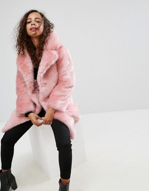 Exterieur-en-fausse-fourrure-Femme-ASOS-Petite-Manteau-milong-en-fausse-fourrure-pelucheuse-pink_15