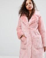 Exterieur-en-fausse-fourrure-Femme-ASOS-Petite-Manteau-milong-en-fausse-fourrure-pelucheuse-pink_39