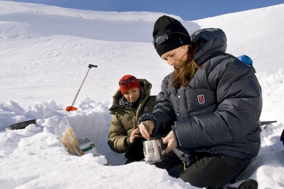 thermo-2-expedition_d