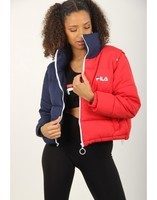 martina-removable-sleeve-crop-puffer (1)