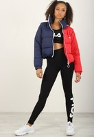 martina-removable-sleeve-crop-puffer