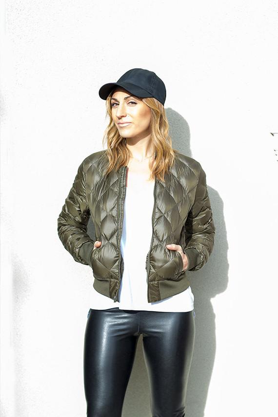 leather-leggings-49-2