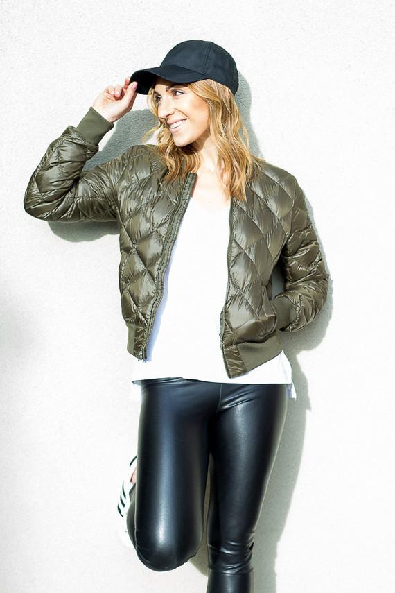 leather-leggings-46