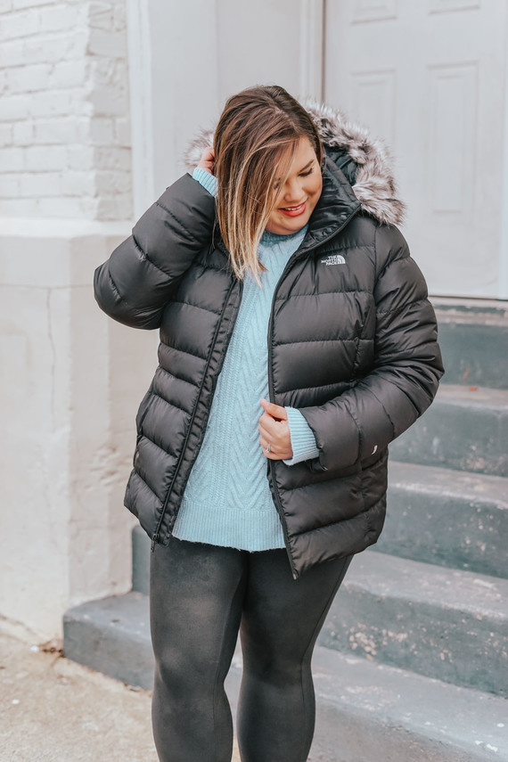 NORTH-FACE-JACKET-11