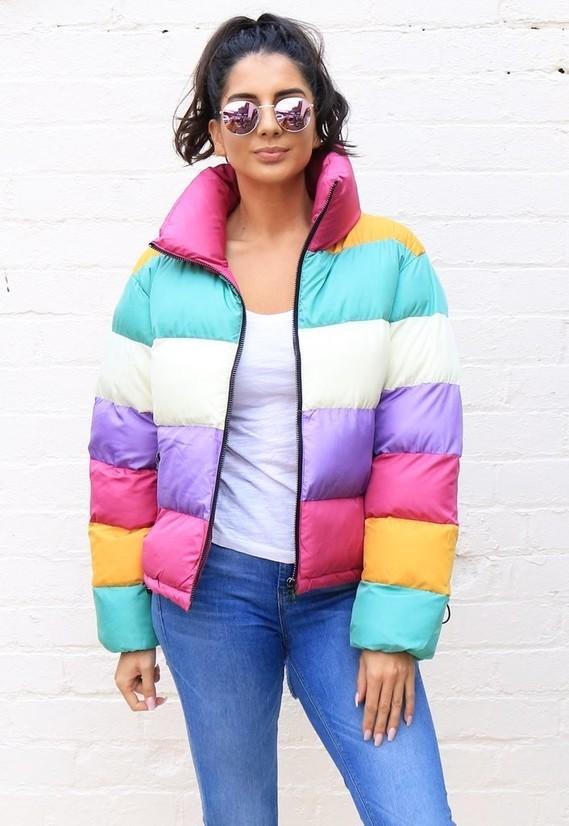 coats_-_glamorous_rainbow_puffer_-_4_1024x1024