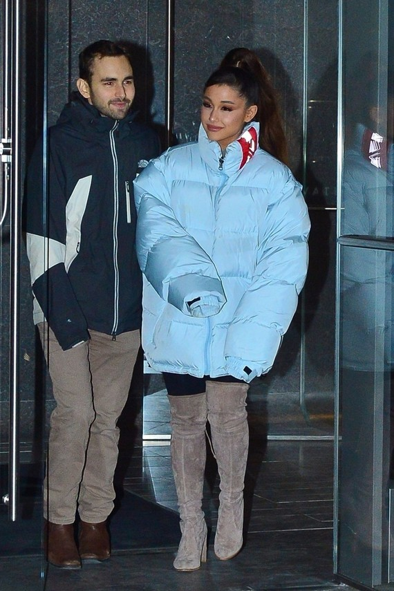 ariana-grande-out-in-new-york-12-05-2018-10