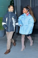 ariana-grande-out-in-new-york-12-05-2018-7