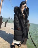 hooded_raccoon_fur_trimmed_down-filled_wintercoat_long_parka_0025h(1)