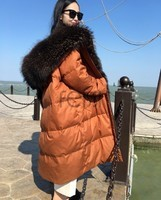 hooded_raccoon_fur_trimmed_down-filled_wintercoat_long_parka_0025a(2)