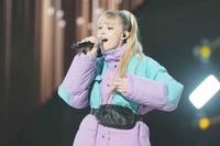 Victoires-de-la-musique-2019-le-palmares-en-images-et-les-plus-belles-photos-de-la-soiree