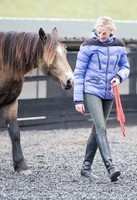 Victoria-Smith-Horse-Whisperer-056