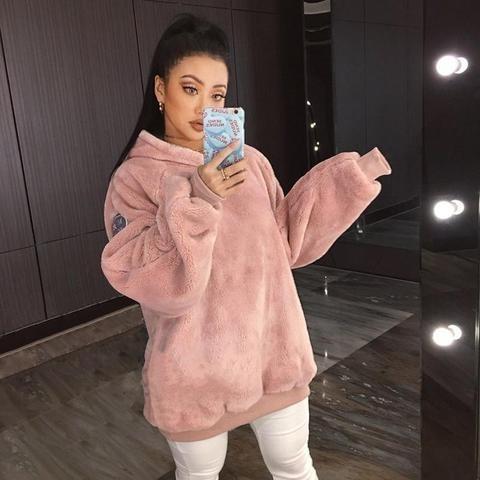 oversized-fleece-hoodie_large