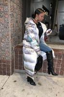 side-money-coat