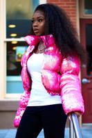 Pink-sequin3