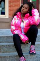 Pink-sequin2