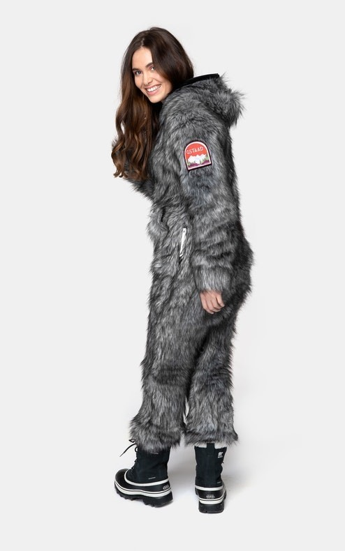 winter-is-coming-jumpsuit-grey-6(2)