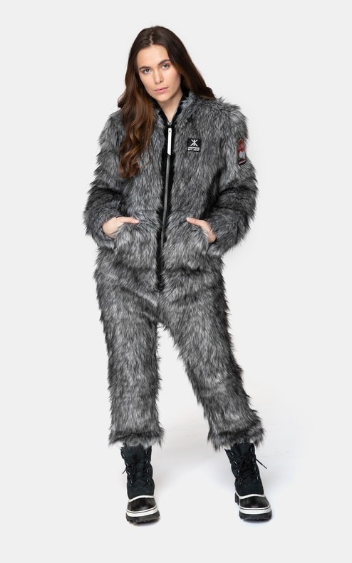 winter-is-coming-jumpsuit-grey-5(2)