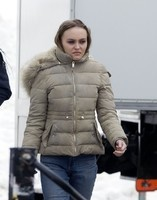 lily-rose-depp-on-the-set-of-dreamland-in-montreal-7