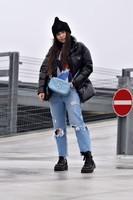 Puffer-Jacket-The-Softshot-Streetstyle-800x1200