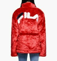 fila-arianna-high-neck-fur-jacket-684250-g70-chinese-red (1)