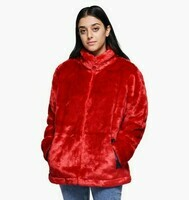fila-arianna-high-neck-fur-jacket-684250-g70-chinese-red (2)