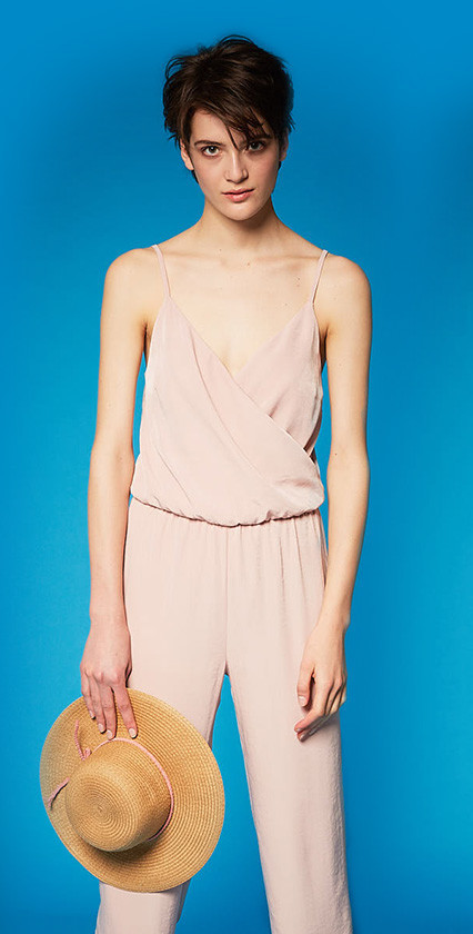 lookbook-i-want-it_04