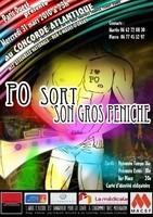 2010-03-31---Soiree-PO---PO-sort-son-gros-peniche