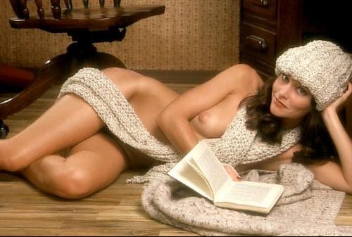 197909_Vicki_McCarty_19