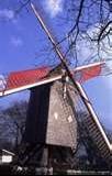 moulin cassel