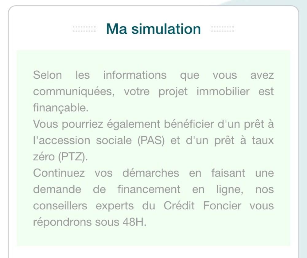 Pret 1 Logement Est Il Considere Comme Un Apport Banque Forum